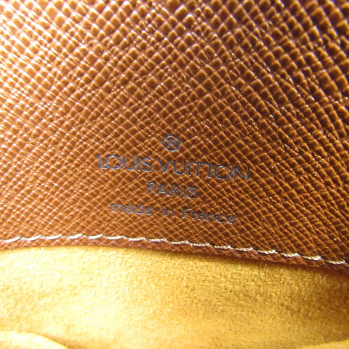 ルイヴィトン ミュゼット ショルダーバッグ レディース モノグラムM51256LOUIS VUITTON BRANDOFF ブランドオフ ヴィトン ビトン ルイ・ヴィトン ブランド ブランドバッグ バッグ バック ショルダーバック ショルダー 肩掛けxeQdCrBoW