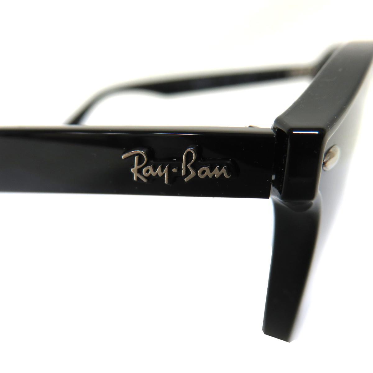 ray ban sunglasses price below 20000