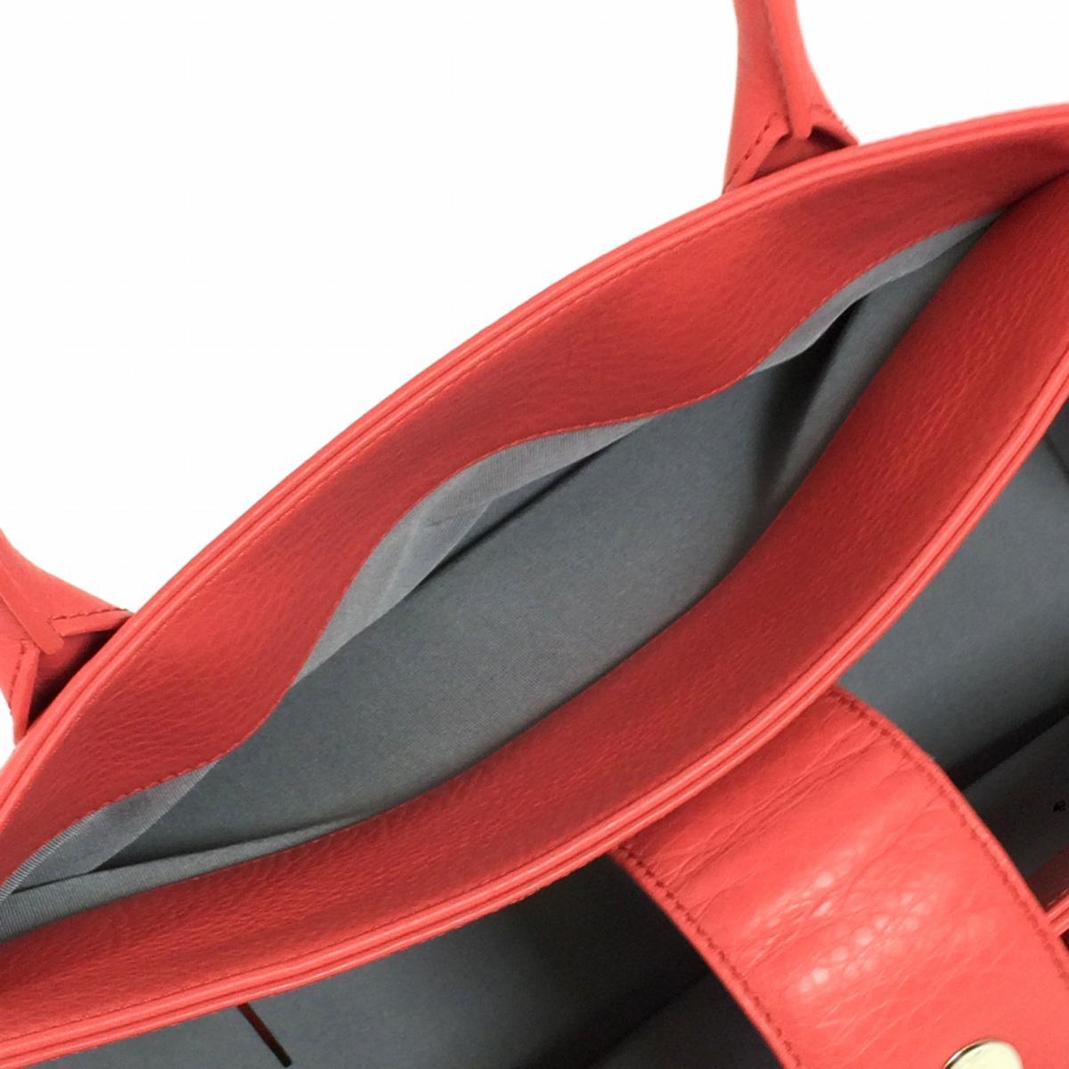 シャネル エグゼクティブトート ショルダーバッグ バッグ レディース ソフトキャビアスキンレザー ピンクCHANEL BRANDOFF ブランドオフ ブランド ブランドバッグ バック トートバッグ トートバック トート1KJcluTF3
