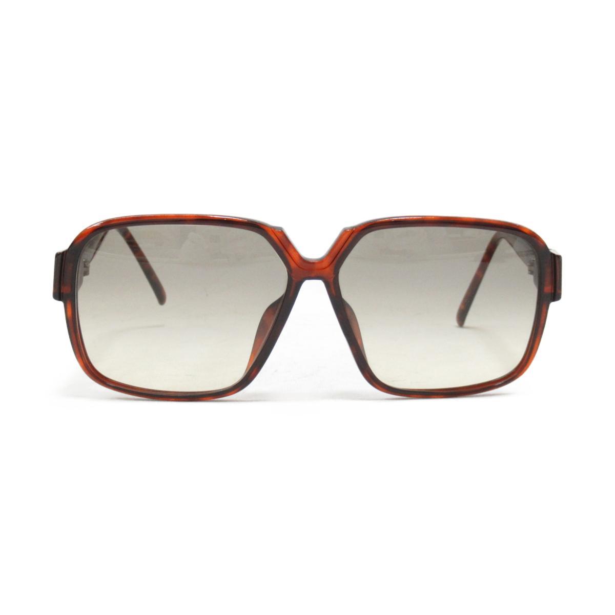 6b2cbe244b3c2 Christian Dior sunglasses accessories Lady s plastic brown x red (2181A11)
