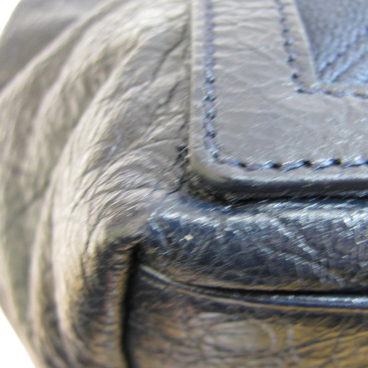 グッチ ブロードウェイ 2way ショルダーバッグ バッグ レディース レザー ブラック453778GUCCI BRANDOFF ブランドオフ ブランド ブランドバッグ バック ショルダーバック ショルダー 肩掛けuPkXZiO