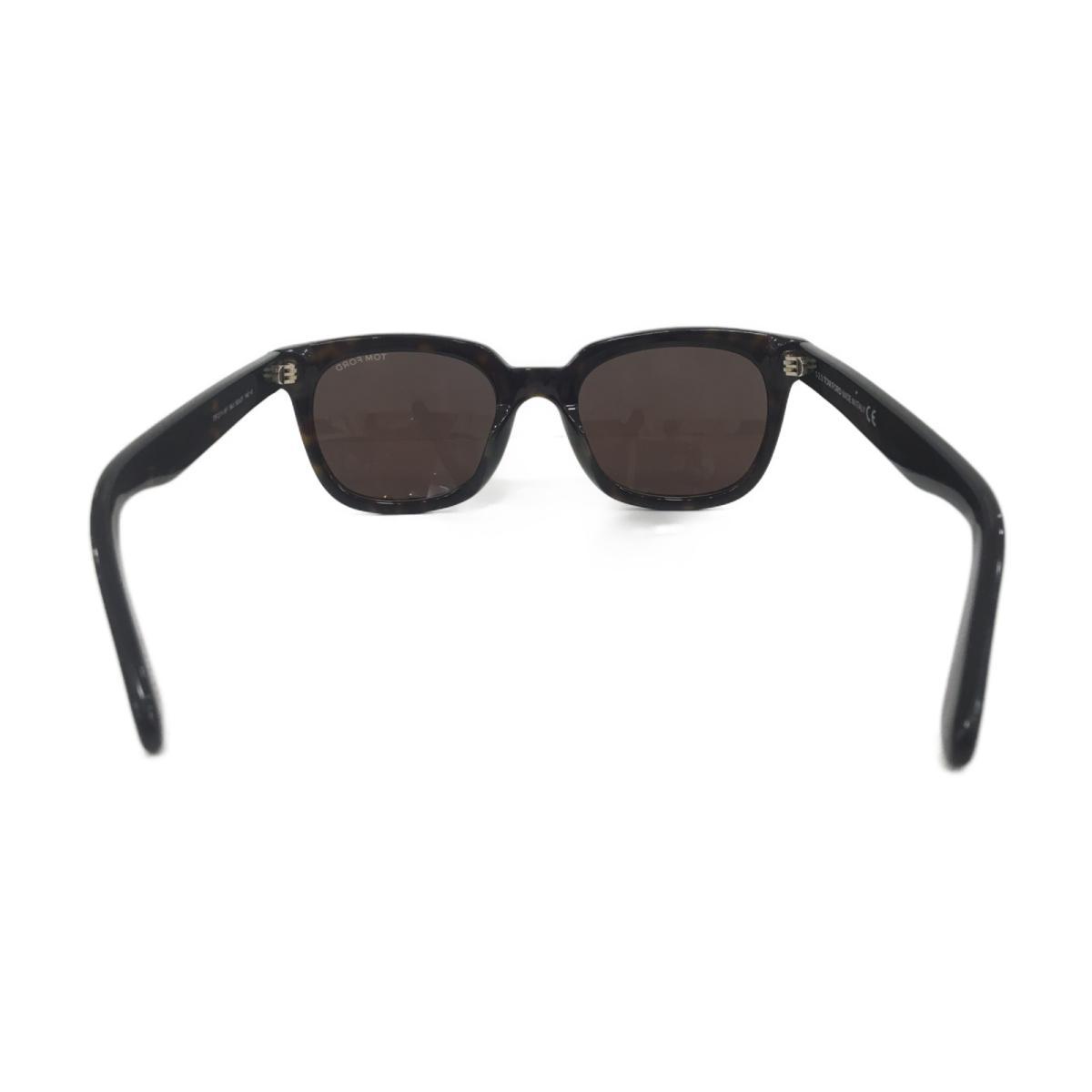 9f8c6ca0b07bc BRANDOFF  Tom Ford sunglasses or other unisex plastic brown (TF211AF ...