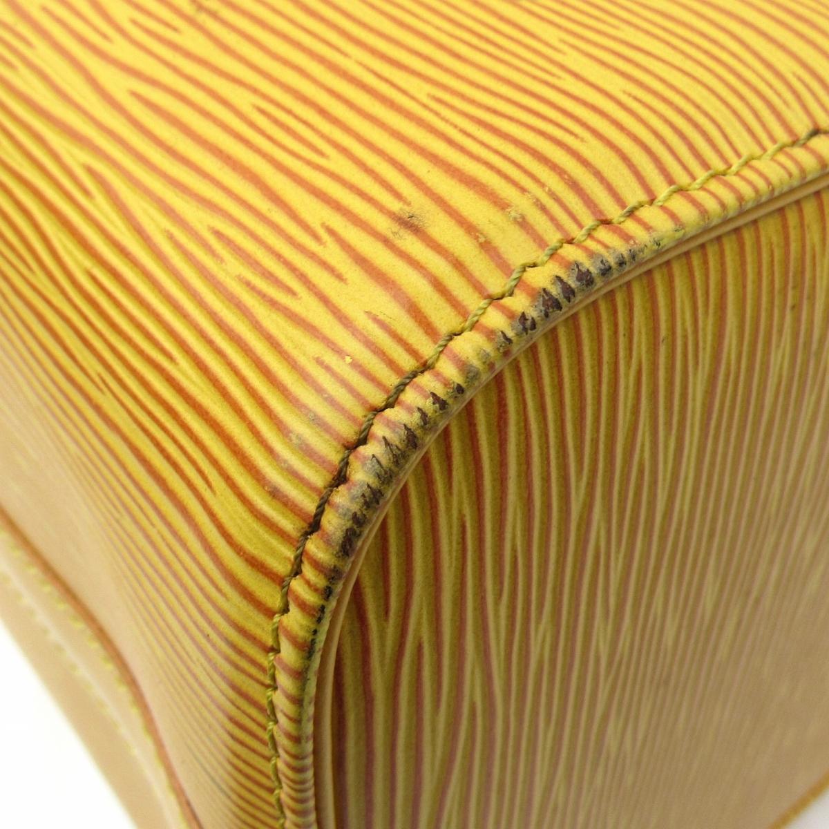 1361 1940s WW2 Vintage Nähen Muster B36 Holz Jacke Damen