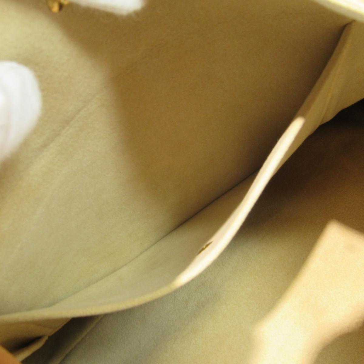 ルイヴィトン ガリエラGM ショルダーバッグ バッグ レディース モノグラムM56381LOUIS VUITTON BRANDOFF ブランドオフ ヴィトン ビトン ルイ・ヴィトン ブランド ブランドバッグ バック ショルダーバック ショルダー 肩掛けfYI76gvby