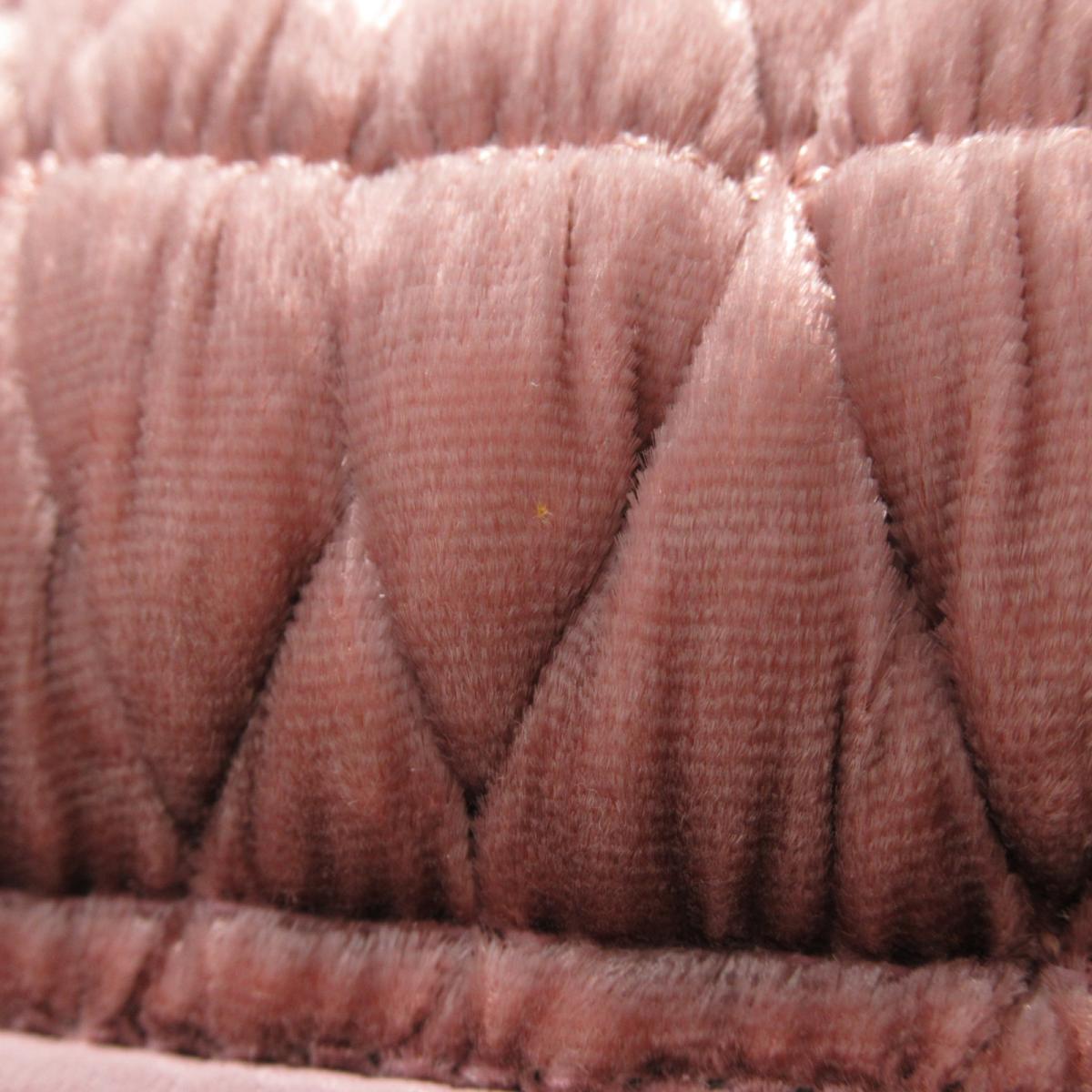 フルラ メトロポリス チェーンショルダーバッグ バッグ レディース ベロア ピンクFURLA BRANDOFF ブランドオフ ブランド ブランドバッグ バック ショルダーバッグ ショルダーバック ショルダー 肩掛けzLqVpGMSU
