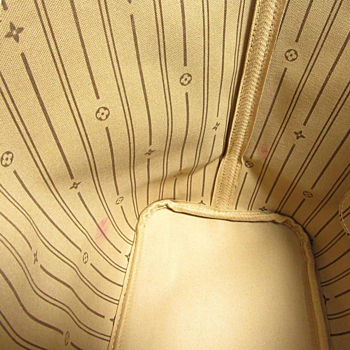 ルイヴィトン ネヴァーフルMM トートバッグ バッグ レディース モノグラムM40156LOUIS VUITTON BRANDOFF ブランドオフ ヴィトン ビトン ルイ・ヴィトン ブランド ブランドバッグ バック トートバック トートSUzMpqGV