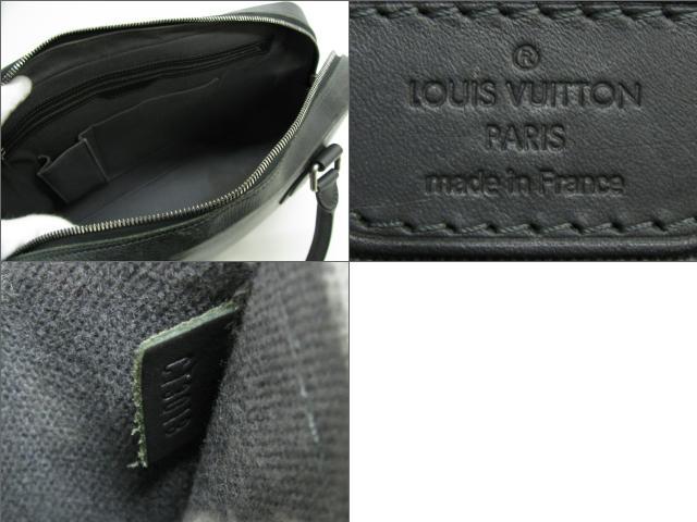 LOUIS VUITTON 르이비톤아코마비지네스밧그비지네스밧그바사르트유타(M97019) 루이비통