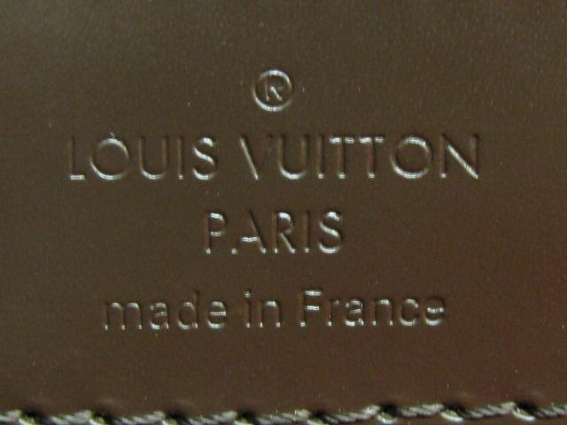 LOUIS VUITTON 루이비통 시에나 MM한드밧그토트밧그다미에다미에(N41546) 루이비통