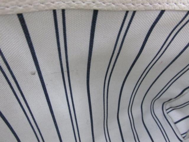 LOUIS VUITTON(루이비통)/파시난트쇼르다밧그/숄더백/네이쥬(off-white)/모노그램・앰프 랜트/(M40807)[BRANDOFF/브랜드 오프]루이비통
