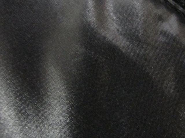 Pro-PYRENEX (ピレネックス) / down jacket / clothing / guilt / black / polyester / [BRANDOFF/ brand off]