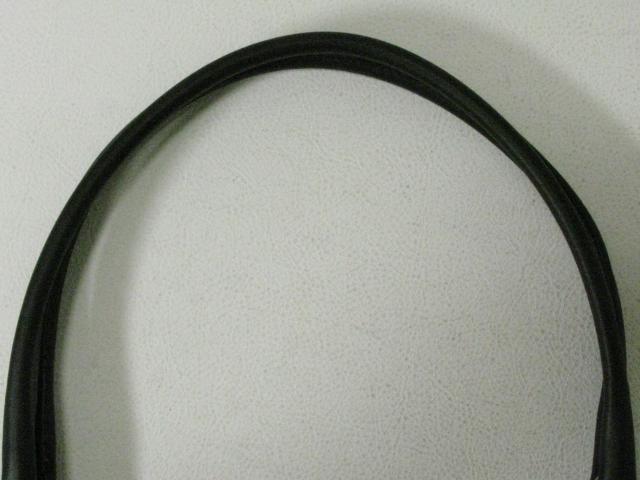 GUCCI(구찌)/토트 백/토트 백/브라운×암갈색/염화 비닐 코팅 레더/(203693 212792)[BRANDOFF/브랜드 오프]