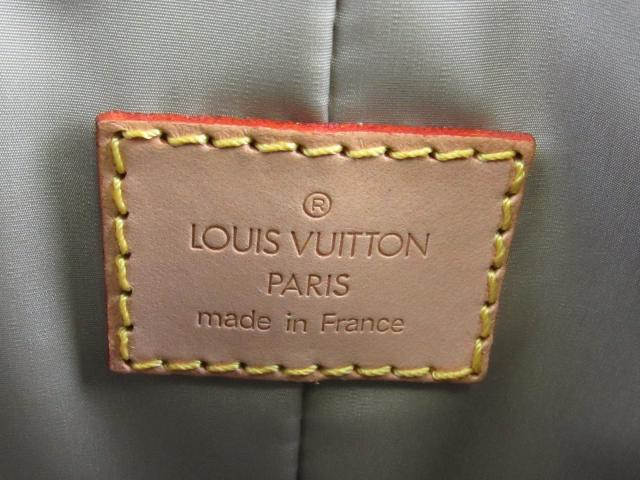 LOUIS VUITTON(루이비통)/마테로 PM건착 숄더백/숄더백/테일/다미에제안/(M93013)[BRANDOFF/브랜드 오프]