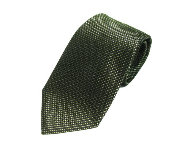 アルマーニ・コレツィオーニ ネクタイ メンズ シルク | ARMANI COLLEZIONI ネクタイ ネクタイ 新品 ブランド ブランドオフ BRANDOFF