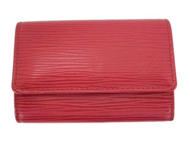 new products 869c9 a7b87 BRANDOFF 銀座】ルイヴィトン ミュルティクレ6 バーキン キー ...