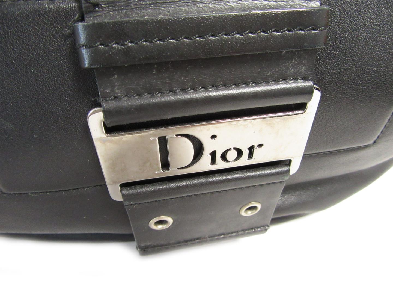 カバン dior