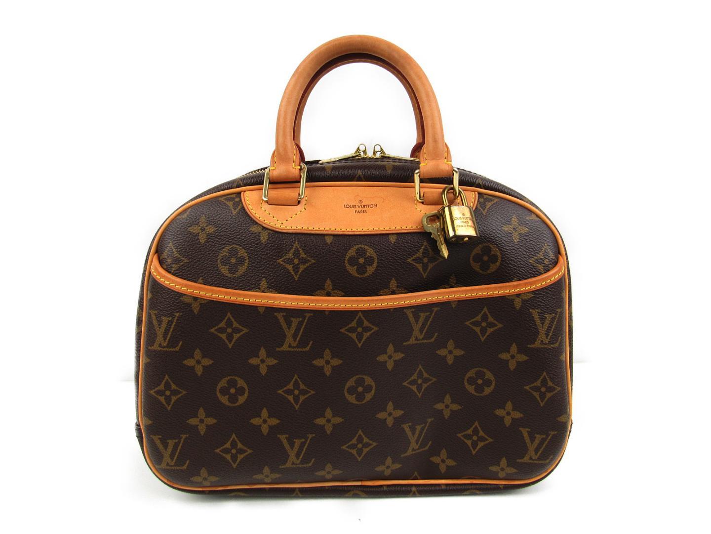 886d7160f7fe ... VUITTON ヴィトン ビトン ルイ・ヴィトン ハンドバック バッグ バック BAG 鞄 かばん ブランドバッグ ブランドバック 美品  ブランド ブランドオフ BRANDOFF 9c1