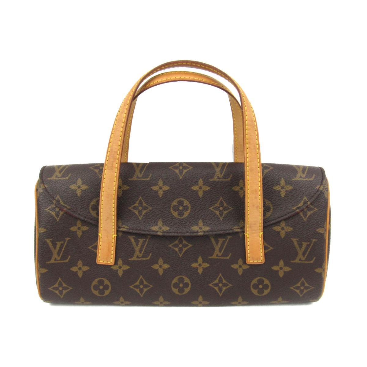 da59b1182ad3 鞄 BAG バック バッグ ハンドバック ルイ・ヴィトン ビトン ヴィトン ...