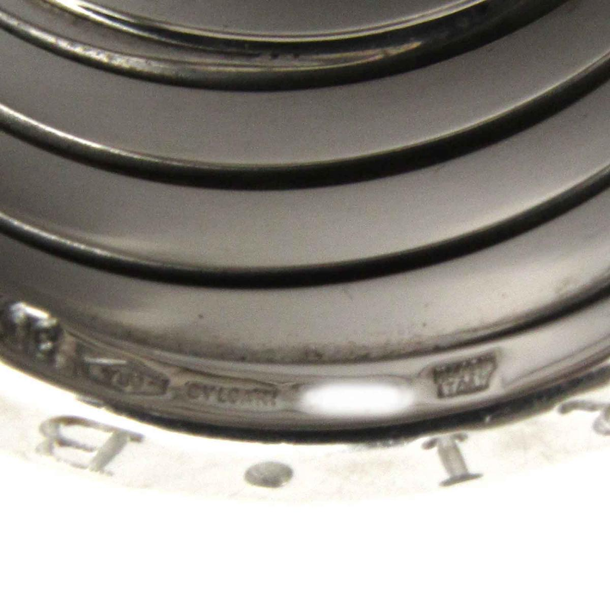 72cd4fec270f アクセサリー ブルガリ B-zero1 SALE ビーゼロワン リング 指輪 HERMES M ...