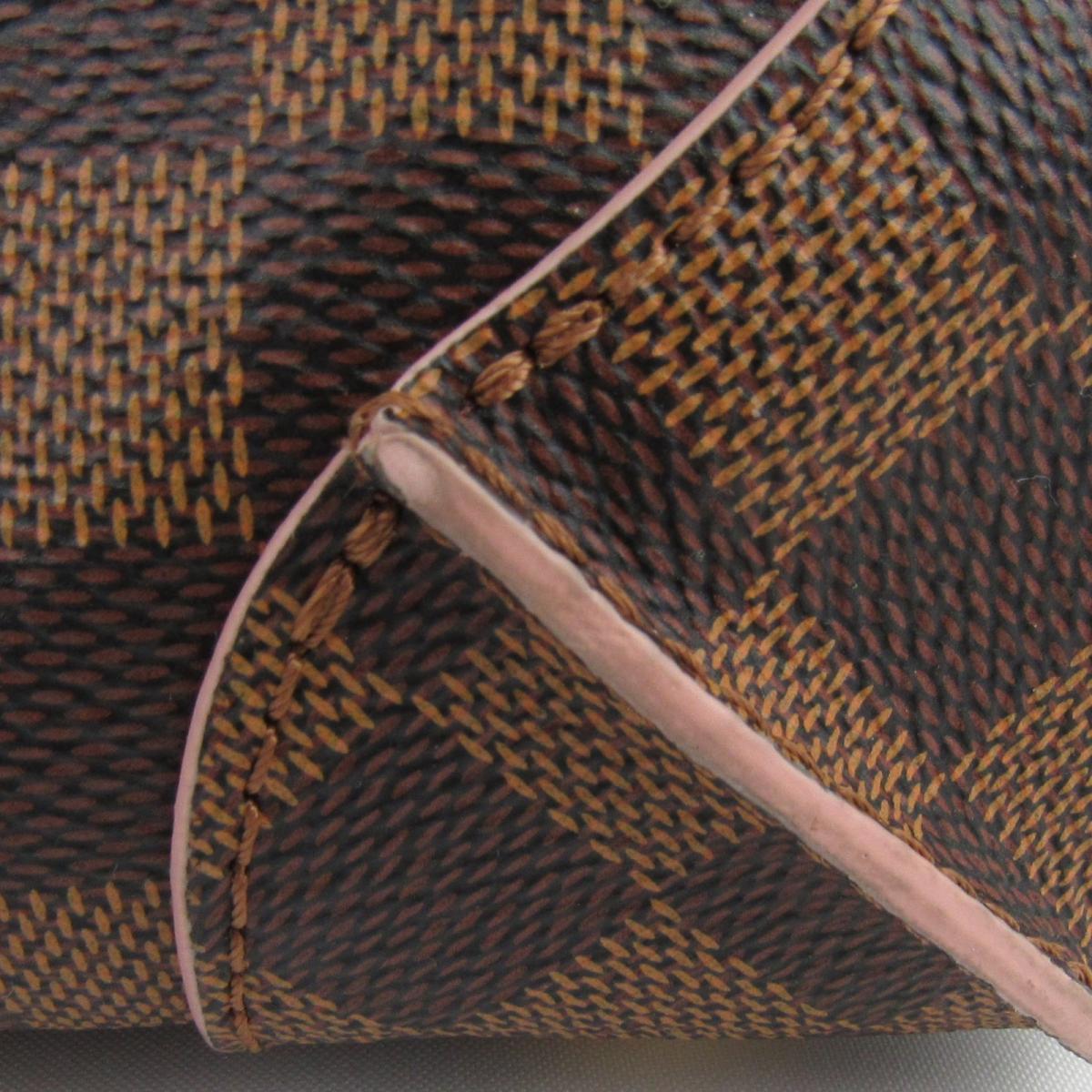 ルイヴィトン カイサトートPM 2WAY トートバッグ レディース ダミエN41554LOUIS VUITTON ヴィトン ビトン ルイ・ヴィトン 肩がけ トート トートバック バッグ バック BAG カバン 鞄 ブランドバッグ ブランドバック 美品 ブランドオフ0N8nwvm