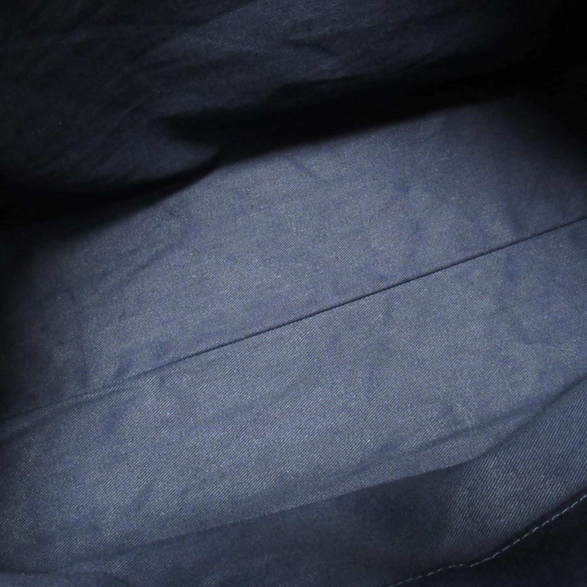 シンクビー ワンショルダーバッグ レディース キャンバス x レザー グレー系Think Bee BRANDOFF ブランドオフ ブランド ブランドバッグ ブランドバック かばん バッグ バック ショルダーバッグ ショルダーバック ショルダー 肩かけ435ARjLq