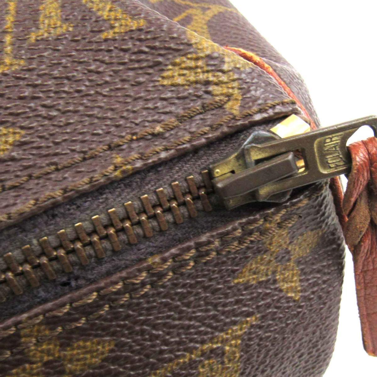 ルイヴィトン パピヨンGM ショルダーバッグ レディース モノグラムM51365LOUIS VUITTON BRANDOFF ブランドオフ ヴィトン ビトン ルイ・ヴィトン ブランド ブランドバッグ ブランドバック かばん バッグ バック ショルダーバック ショルダー 肩かけ6fYb7gy