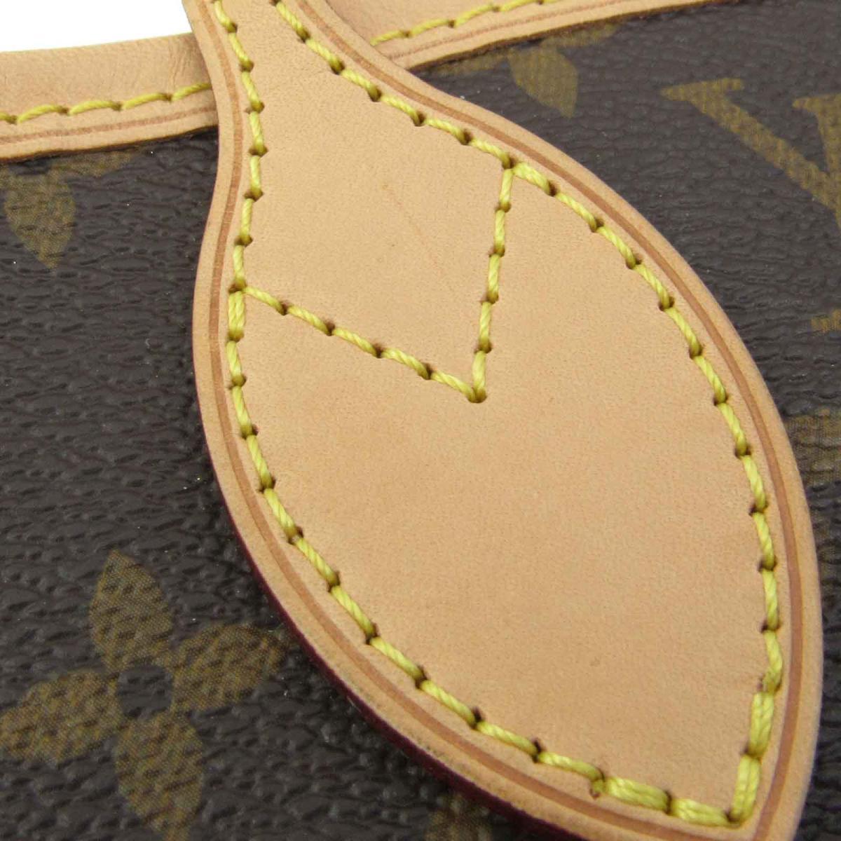 ルイヴィトン ネヴァーフルMM トートバッグ レディース モノグラムM40156LOUIS VUITTON ヴィトン ルイ・ヴィトン トートバック トート バッグ BAG カバン 鞄 ブランドバッグ ブランドバック 美品 ブランドオフF1lKJuTc3