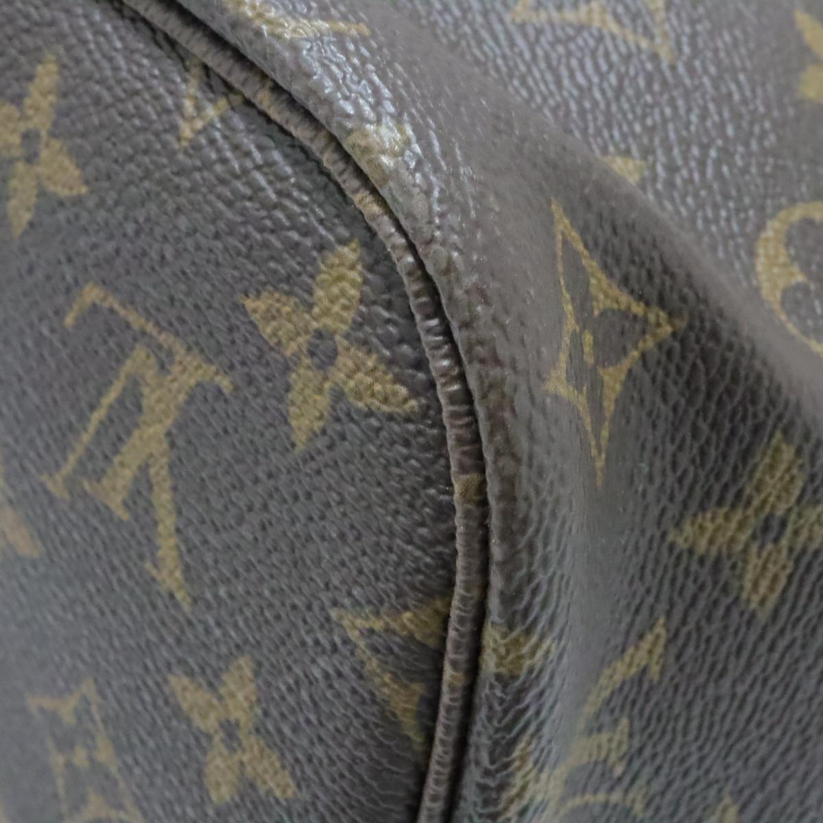 ルイヴィトン ネヴァーフルMM トートバッグ レディース モノグラムM40156LOUIS VUITTON ブランドオフ ヴィトン ビトン ルイ・ヴィトン ブランド ブランドバッグ ブランドバック バッグ バック トートバック トIYm6bf7vgy