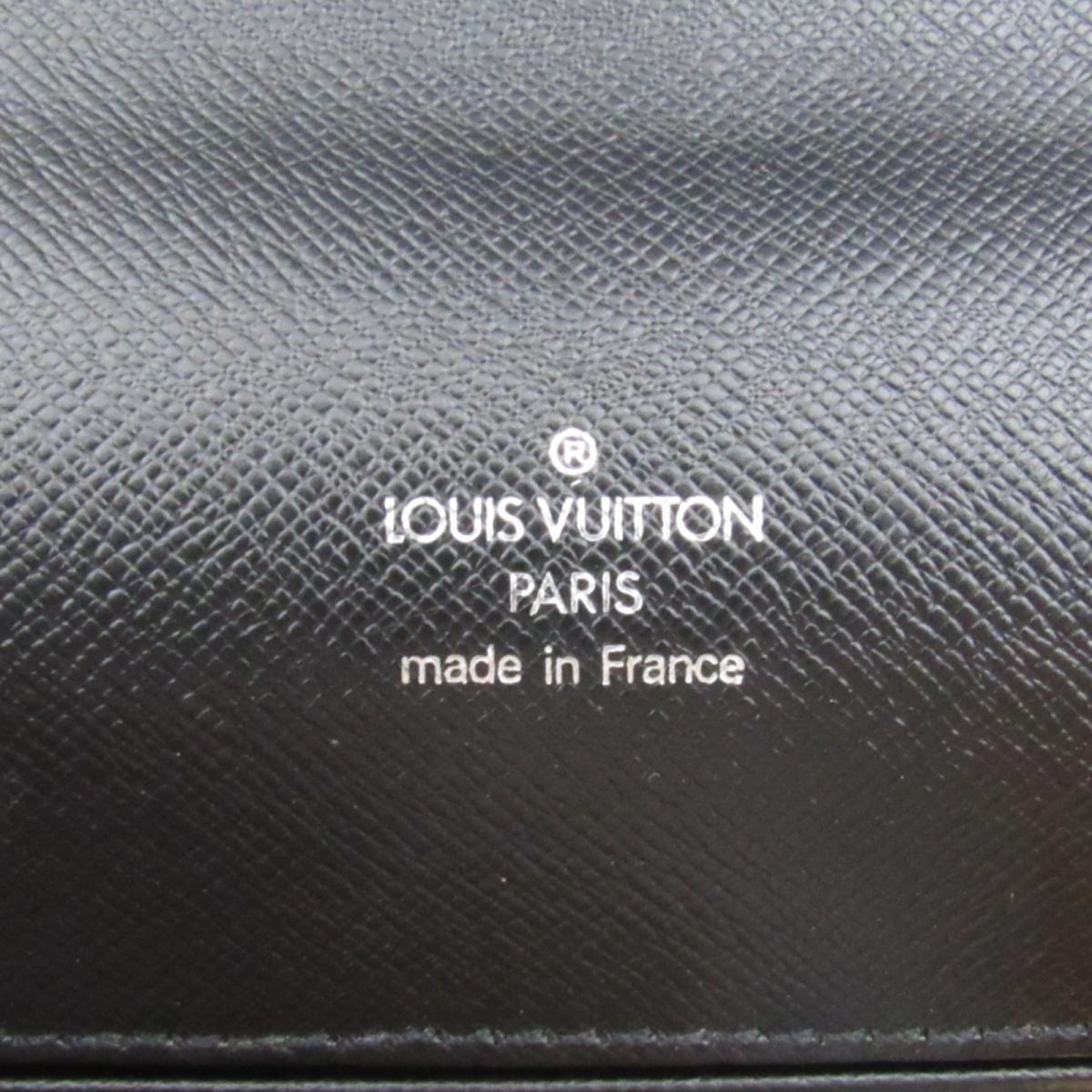 ルイヴィトン ポルトドキュマン アンガラ ビジネスバッグ メンズ タイガ アルドワーズM30772LOUIS VUITTON BRANDOFF ブランドオフ ヴィトン ルイ・ヴィトン ブランド ブランドバッグ バッグ ビジネスバック 仕事用Tc3JlFKu1