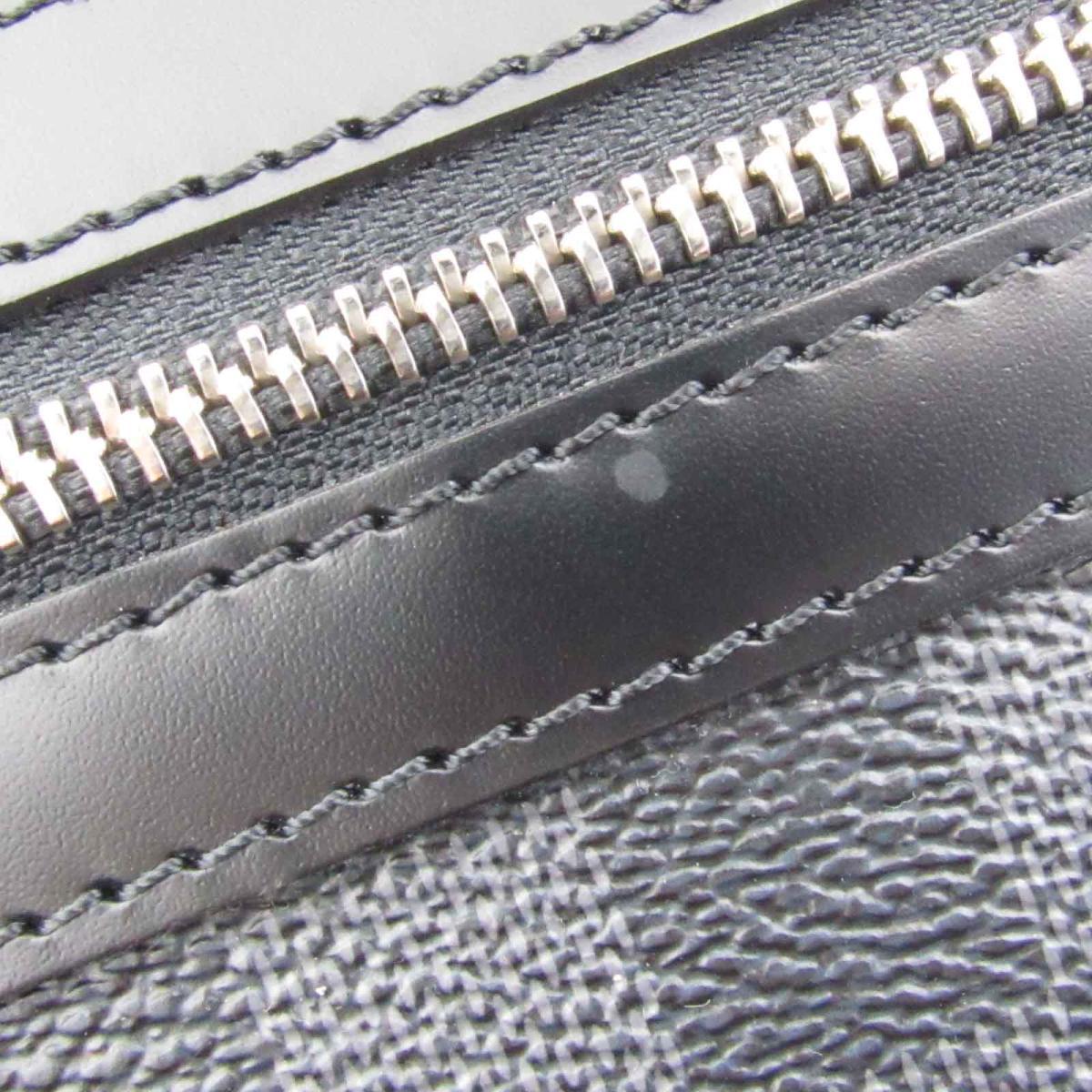 ルイヴィトン ミックMM ショルダーバッグ メンズ ダミエ・グラフィットダミエ・グラフィットN40004LOUIS VUITTON BRANDOFF ブランドオフ ヴィトン ルイ・ヴィトン レディース ブランド ブランドバッグ バッグ ショルダーj34AR5L