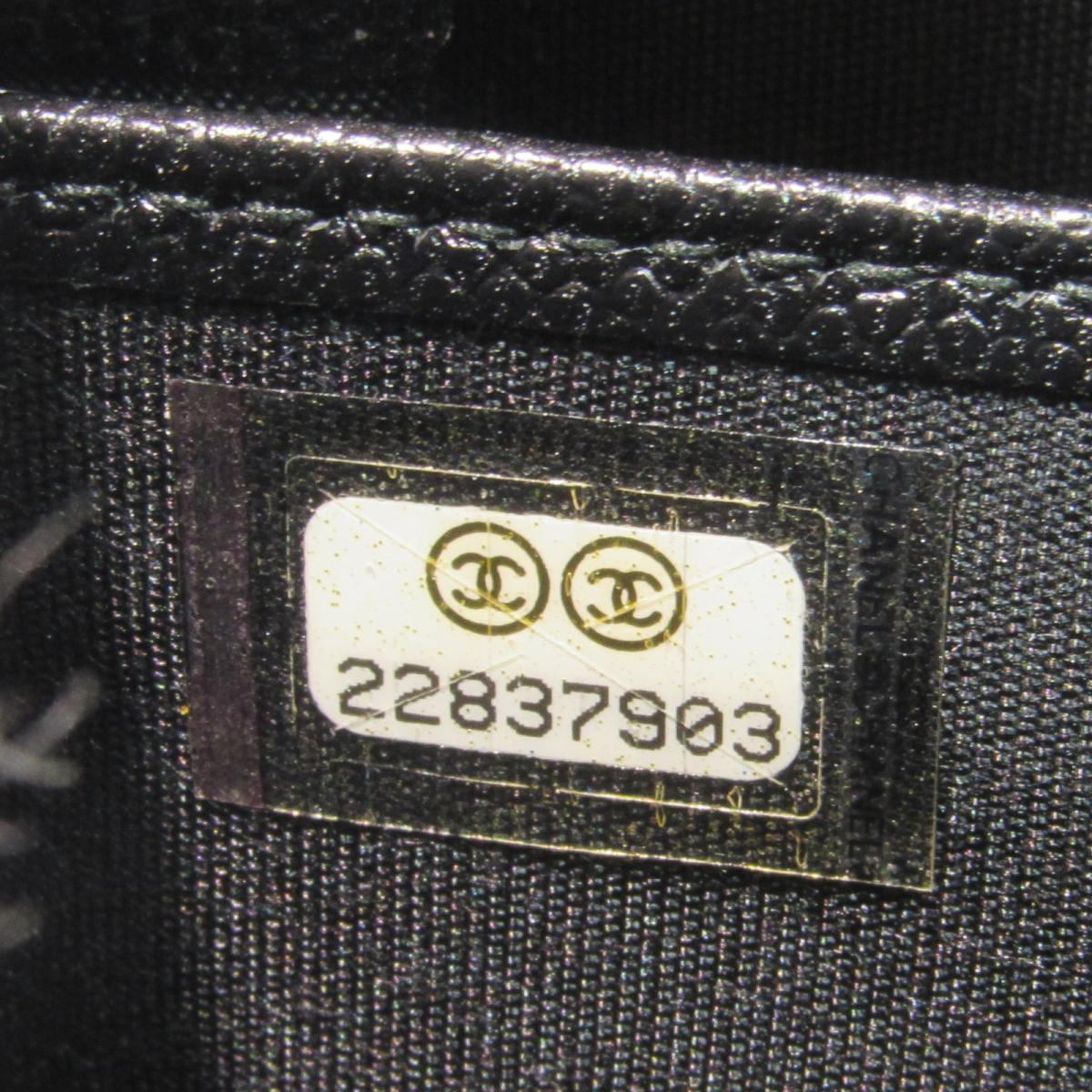 シャネル ラウンドファスナー長財布 レディース レザー ブラックA84064CHANEL BRANDOFF ブランドオフ ブランド ブランド財布 財布 レディース財布 サイフ8nXN0OPwk