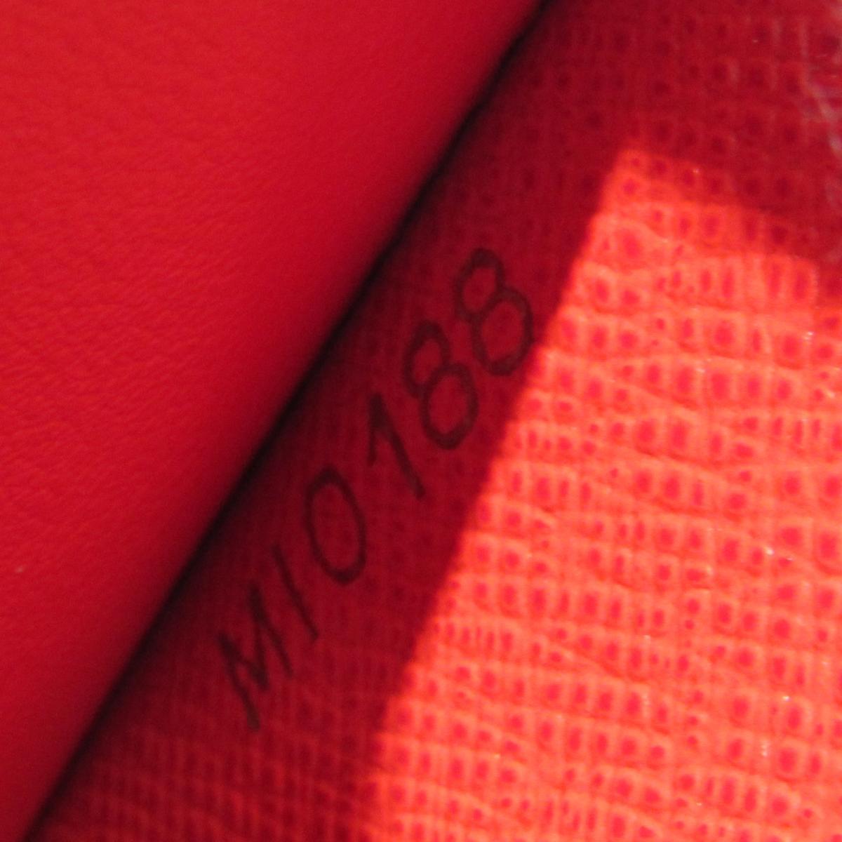 ルイヴィトン ポルトフォイユ・ヴィクトリーヌ 三つ折財布 メンズ レディース モノグラムM67244LOUIS VUITTON BRANDOFF ブランドオフ ヴィトン ルイ・ヴィトン ブランド ブランド財布 財布 レディース財布 ミニ財布I7yYvg6bf