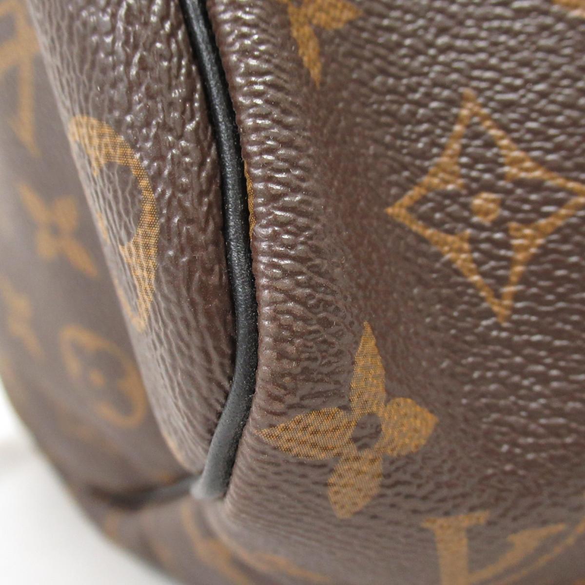 ルイヴィトン キーポル・バンドリエール45 ボストンバッグ メンズ モノグラム・マカサーM56711LOUIS VUITTON BRANDOFF ブランドオフ ヴィトン ルイ・ヴィトン ブランド ブランドバッグ バッグ 旅行 ハンドバッグ8OmvNn0w