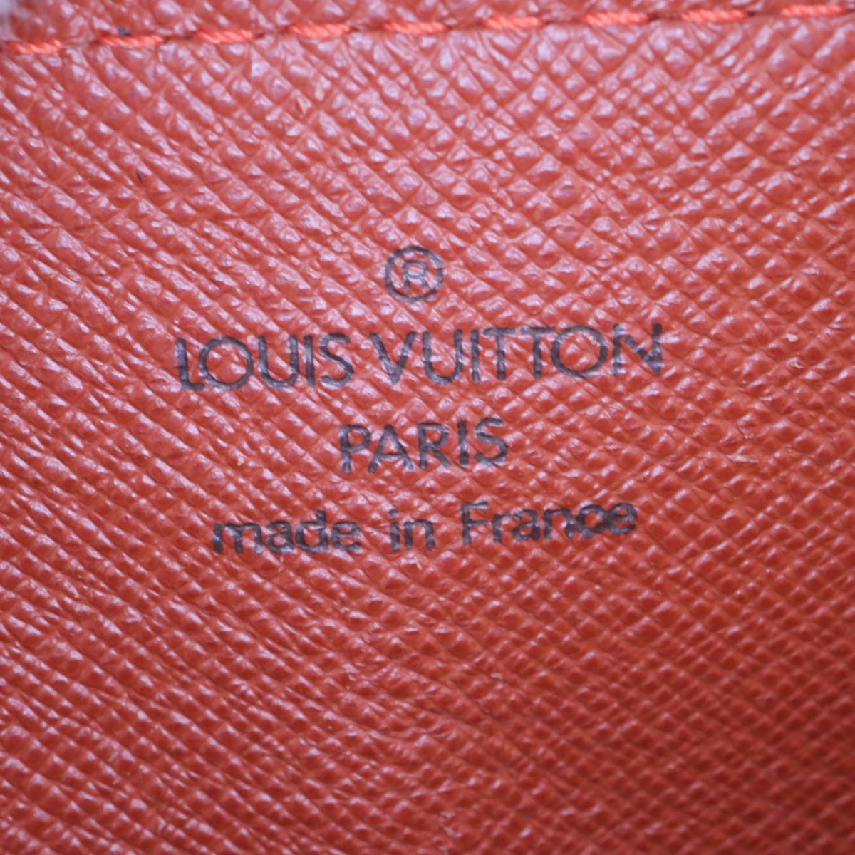 ルイヴィトン パピヨン PM ショルダーバッグ レディース ダミエN51304LOUIS VUITTON BRANDOFF ブランドオフ ヴィトン ルイ・ヴィトン ブランド ブランドバッグ バッグ バック ショルダー8wmNn0