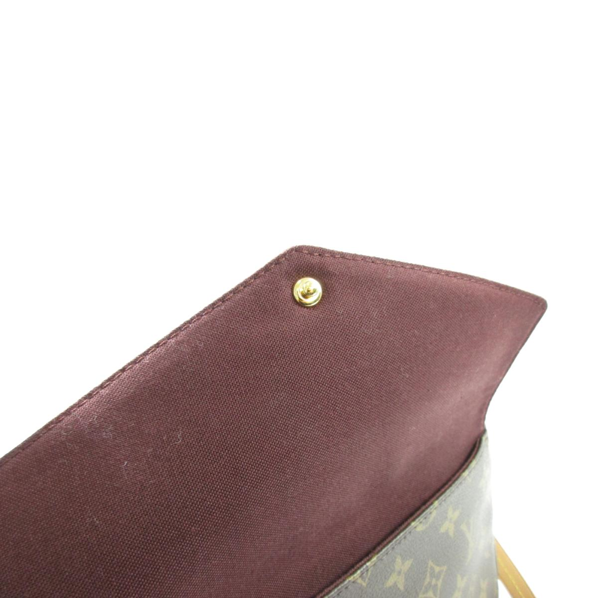 ルイヴィトン マビヨン ショルダーバッグ レディース モノグラムM41679LOUIS VUITTON BRANDOFF ブランドオフ ヴィトン ルイ・ヴィトン ブランド ブランドバッグ ブランドバック バッグ バック ショルダーxQsorthCBd