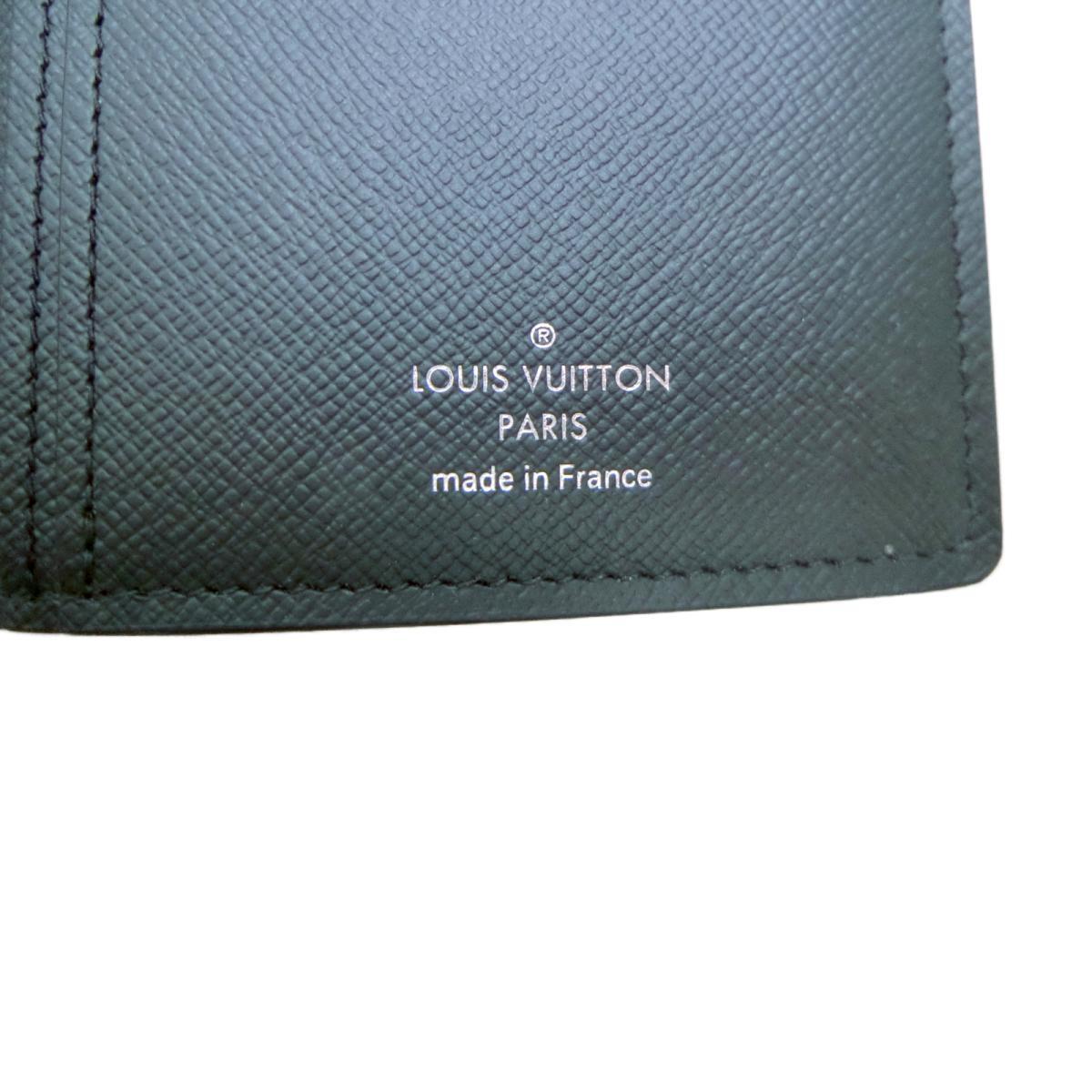 メンズ vuitton 財布