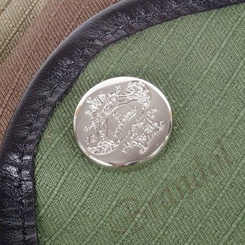 オロビアンコ Orobianco メンズ ボディバッグ ジャコミオ 迷彩柄 グリーン系 GIACOMIO 13 H MONORAIL FRANCESEコンビニ受取 ブランド0N8mnw