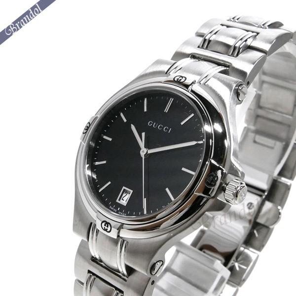 グッチ修理実績   上野の時計修理専門店グッドバイ …