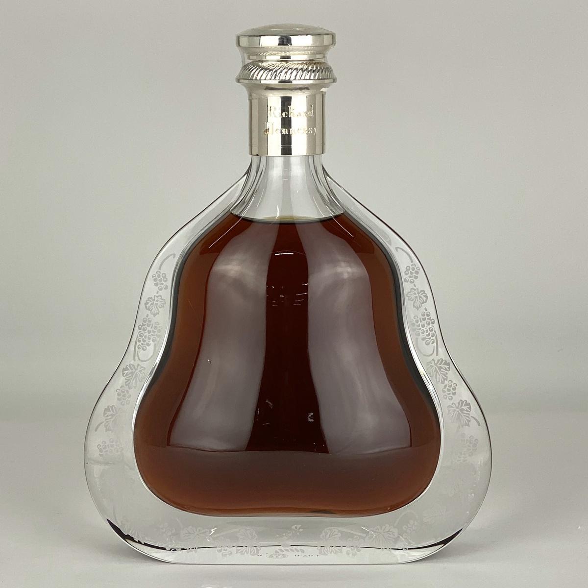 ヘネシー Hennessy リシャール 旧ボトル 700ml ブランデー コニャック 【古酒】