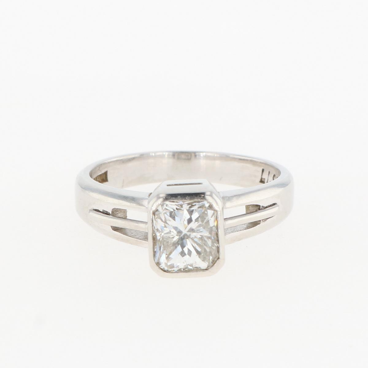 【史上最も激安】 ダイヤモンド デザインリング プラチナ 指輪 リング 16号 Pt900 ダイヤモンド レディース 【】, SenseBrand Online Shop 1f3f345c