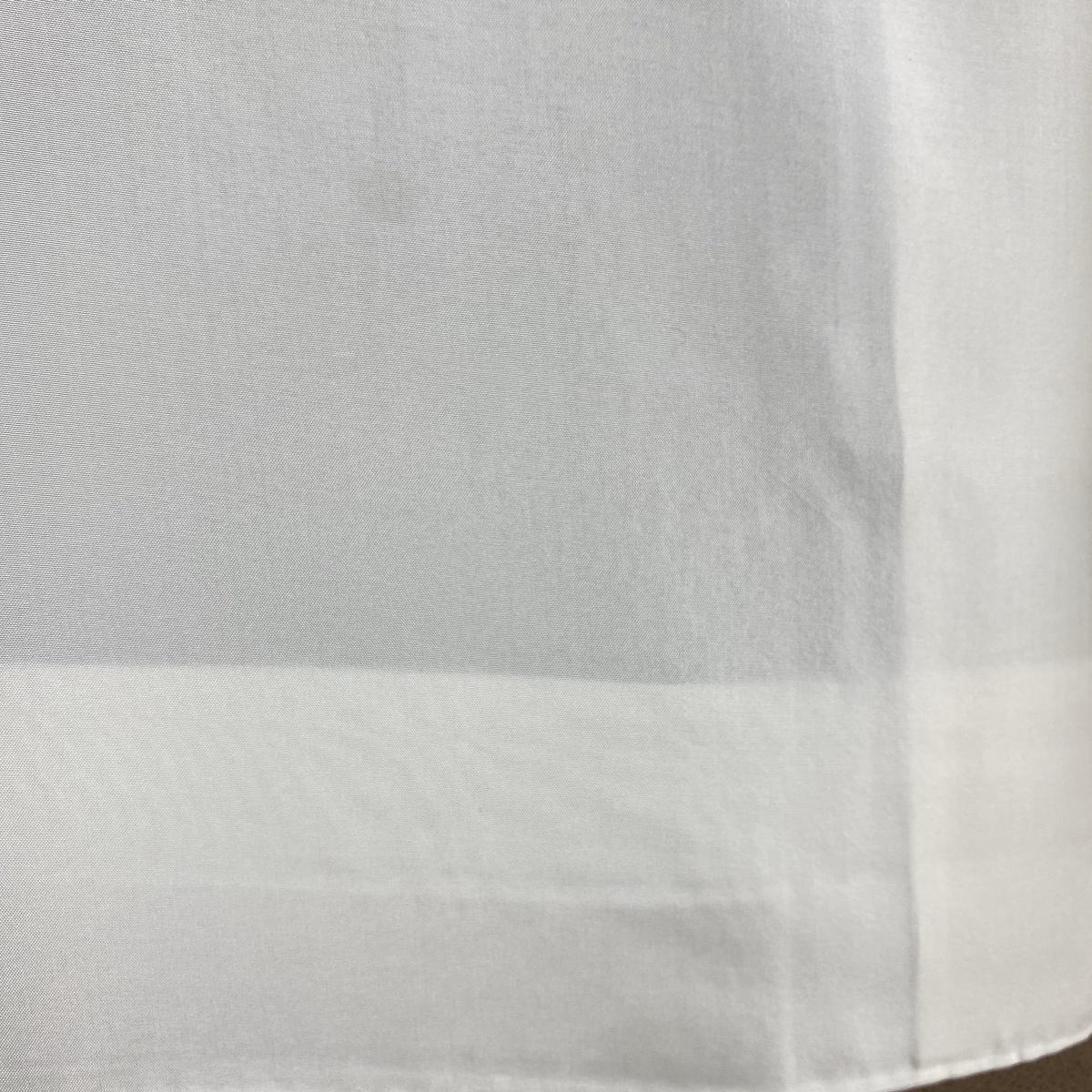 店内最大P45倍6 21 10 00 6 24 23 59迄訪問着 美品 名品 大久保玄才 落款あり 草花 金彩 ぼかし 青灰色 袷 身丈160 5cm 裄丈65cm M 正絹pb20kibygvfY76