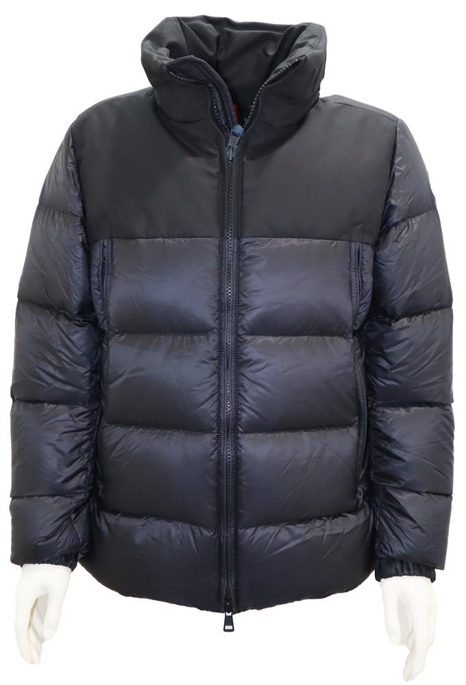 大きな割引 【MONCLER】モンクレール ダウンジャケット  FAIVELEY ブラック 999 ブラック 999:ブランドプラネット, GENERAL STORE:9d3cd5a7 --- nagari.or.id