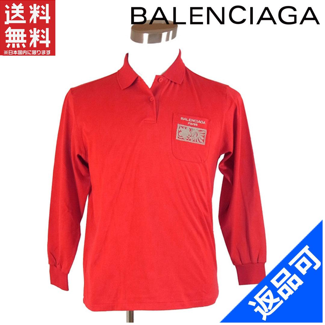 golf shirt brands