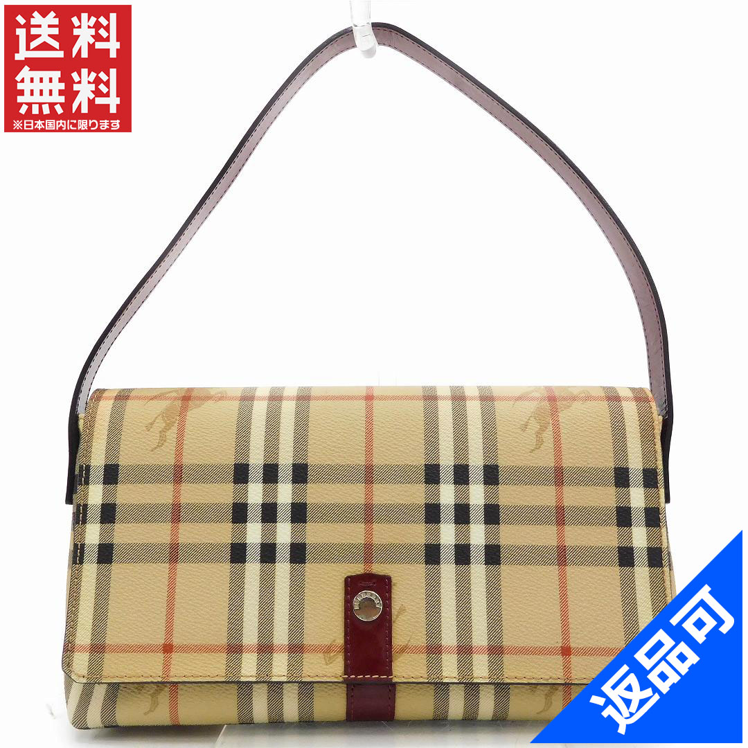 691794998feb Burberry Handbags At Neiman Marcus - Style Guru  Fashion