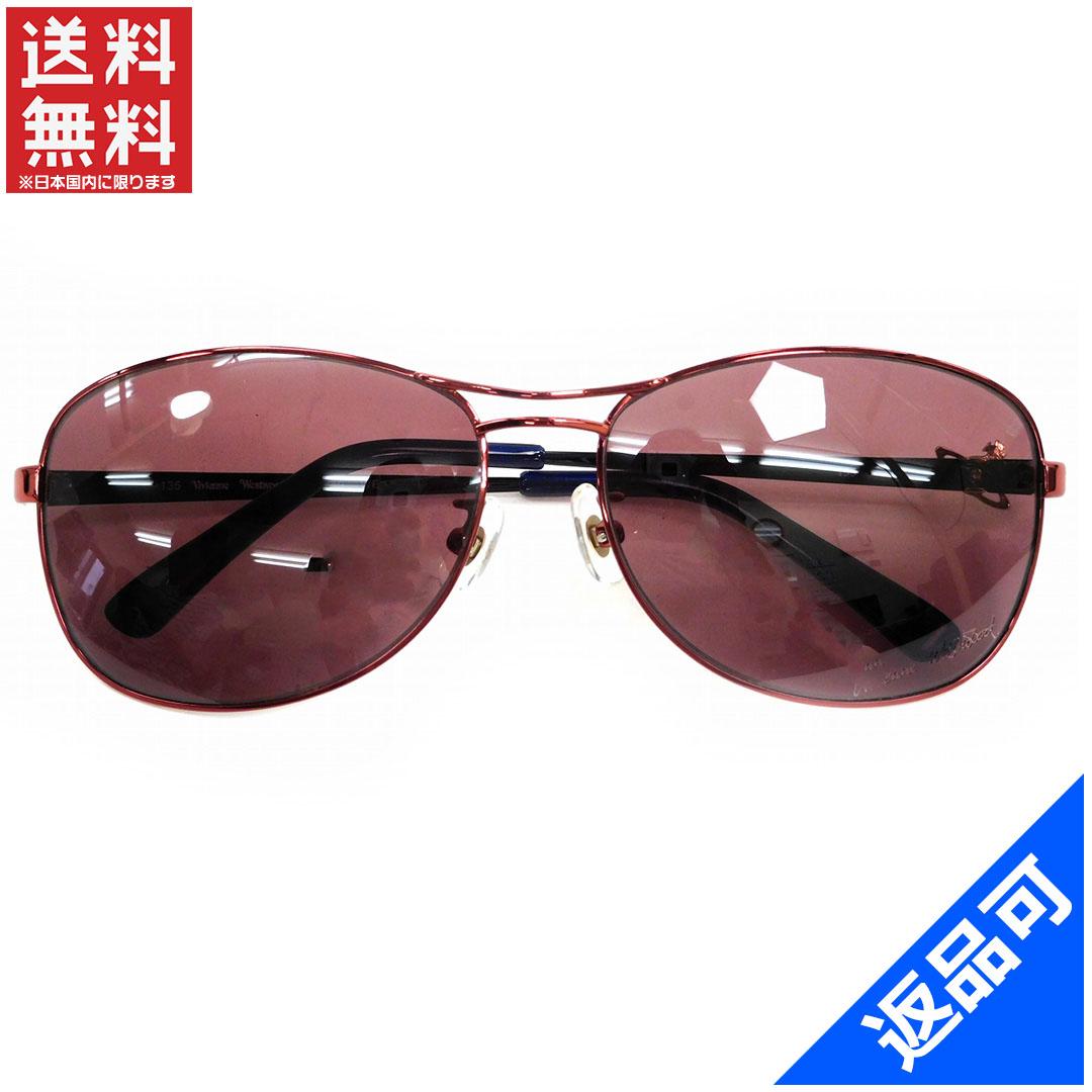 944637174c13 Vivienne Westwood Vivienne Westwood sunglasses glasses mens allowed  teardrop-shaped orbs with kriabordot x Bordeaux ...