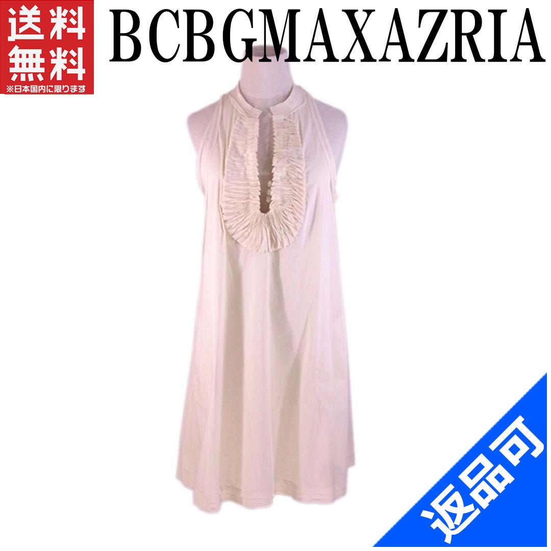570f82aa1f9b Byshabegymaxazulia lined with women s BCBGMAXAZRIA dress   S size flared  silhouette collarless ivory c 68 %NY 28%SD 4% (for) good popular X6954