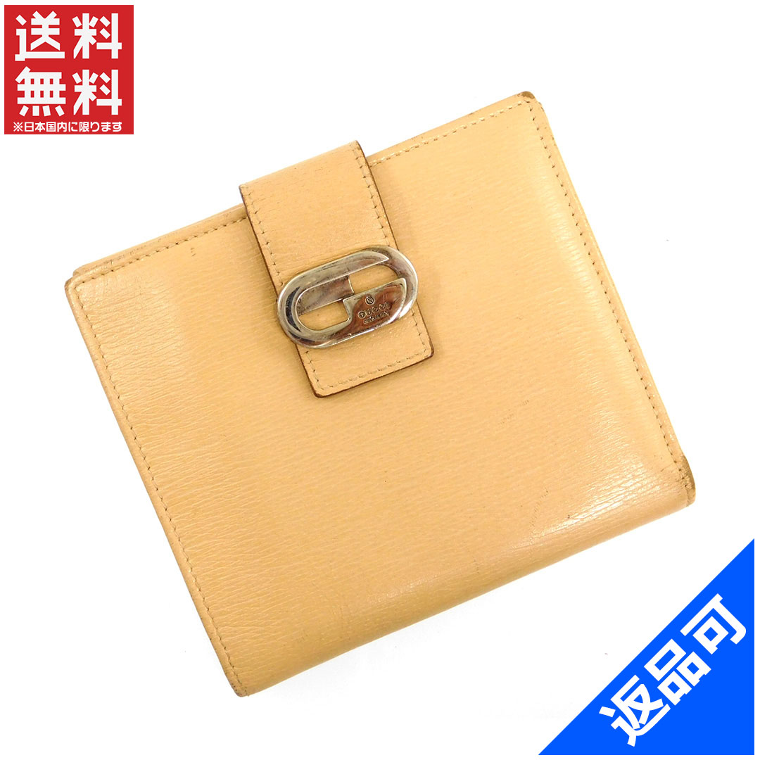 cheaper 473d5 99e2d GUCCI 古奇錢包兩個錢夾及其他W 鉤錢包男裝友好型流行便宜X7207