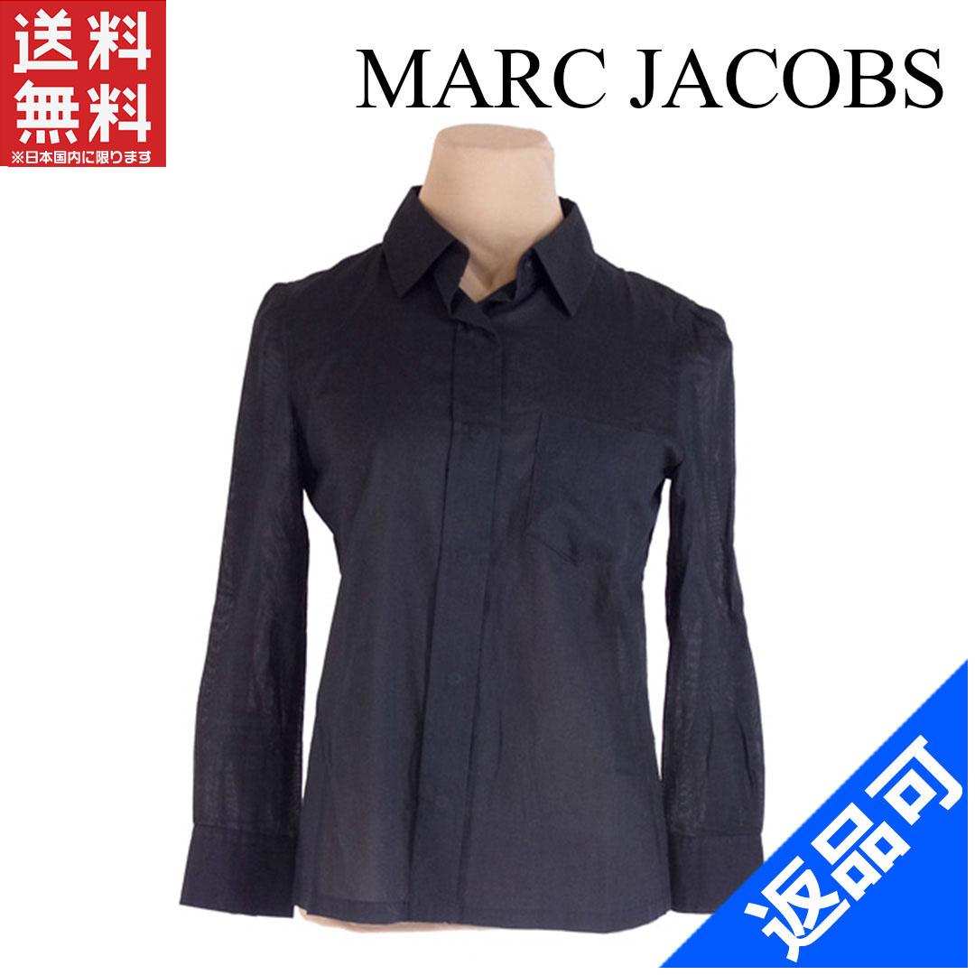 Designer Goods Brands Marc Jacobs Marc Jacobs Shirt T Shirt Blouse
