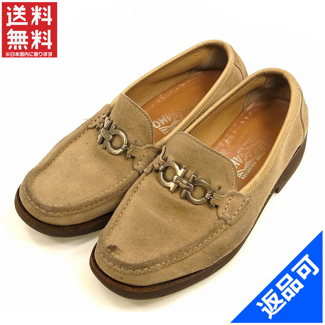 Designer Goods Brands Salvatore Ferragamo Salvatore Ferragamo Shoes