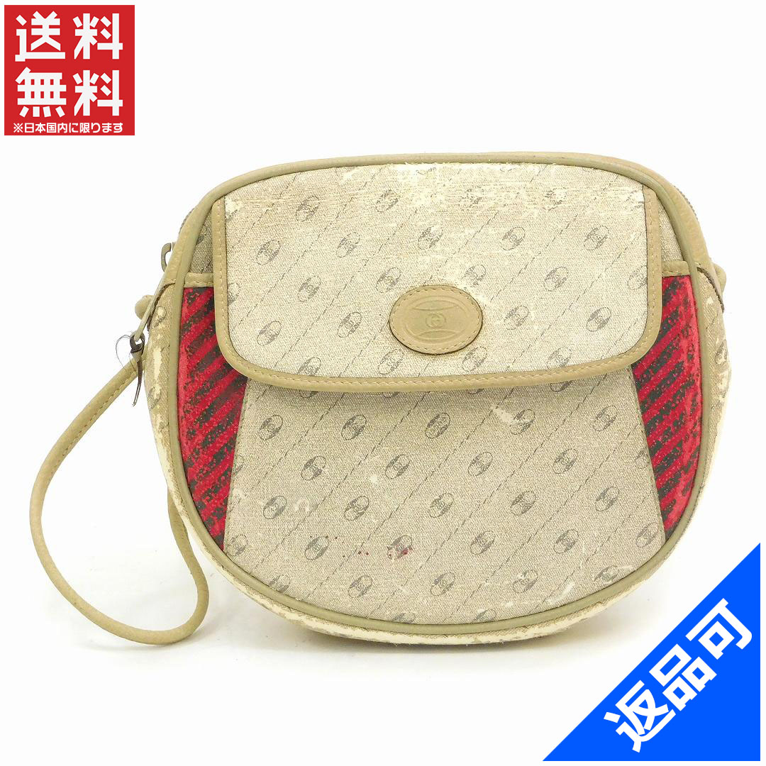 1d703c8d4f45 Cheap GUCCI Gucci bags shoulder bag diagonally over shoulder men s  available now X10188