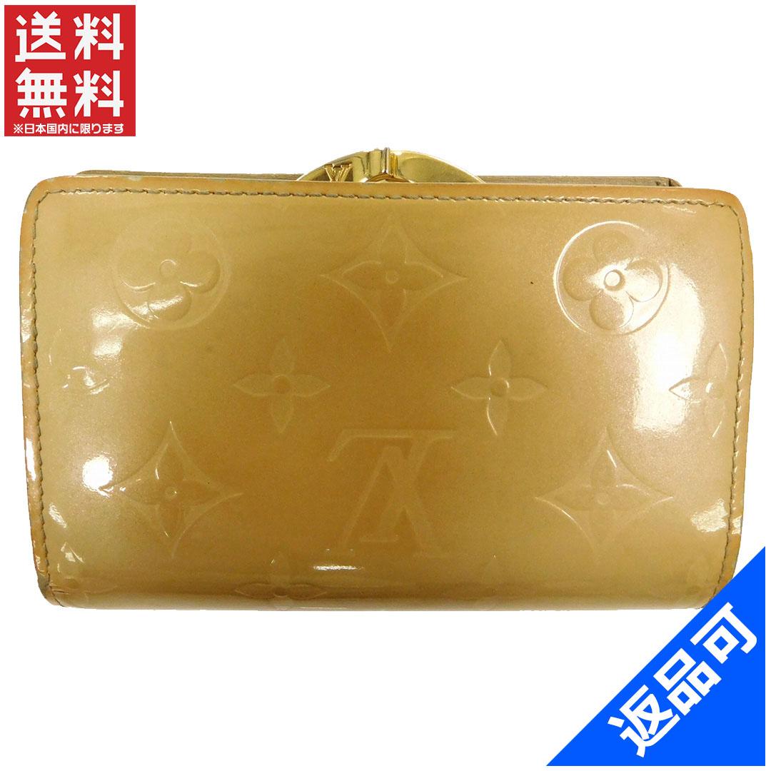 a44569e411f0 ルイヴィトン 財布 長財布 レディース メンズ (メンズ可) 二つ折り財布 ...